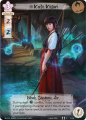 legend_of_the_five_rings_the_sword_and_the_spirits-580161523246634d.png