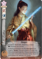 legend_of_the_five_rings_the_sword_and_the_spirits-580171523246634d.png