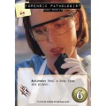 legendary-encounters-the-x-files-forensic-pathologist-card_1.jpg