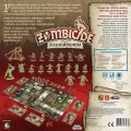zombicide_green_horde_BOX_BACK.jpg