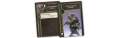 ASOIF_CaveDwellerSavages_BoardItems2_890x285.png