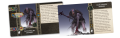 ASOIF_CaveDwellerSavages_BoardItems3_890x285.png