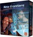 new-frontiers.png