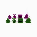 2-faction-token-set-for-invaders-from-afar-scythe-24-pieces.png