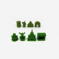 2-faction-token-set-for-invaders-from-afar-scythe-24-pieces12.png
