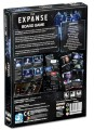 72927_The-Expanse-Game2.560208.600x0.jpg
