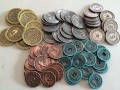 scythe-metal-coins-accessories.jpg