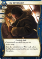 arkham horror card game the boundary beyond-2.png