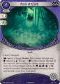 ahc24_card_mists-of-rlyeh.png