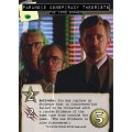 legendary-encounters-the-x-files-paranoid-conspiracy-theorists-card_1.jpg