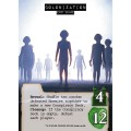 legendary-encounters-the-x-files-colonization-card_1.jpg