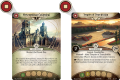 arkham horror card game the boundary beyond-1.png