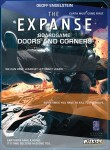 The Expanse: Doors and Corners