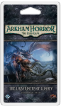 Arkham Horror: The Card Game - Labyrinths of lunacy