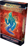 Cosmic Encounter: Cosmic Storm Expansion