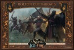 A Song of Ice and Fire: Tabletop Miniatures Game - Bolton Cutthroats