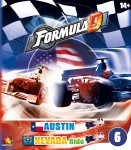 Formula D: Circuits 6 – Austin/Nevada Ride