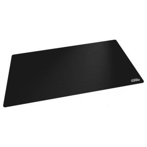 Mata Ultimate Guard Monochrome Black 35x61 cm
