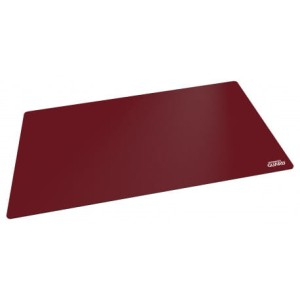 Mata Ultimate Guard Monochrome  Bordeaux 35x61 cm