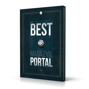 The Best of Portal