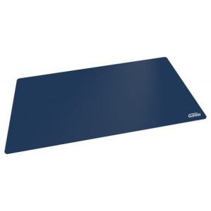 Mata Ultimate Guard Monochrome  Dark Blue 35x61 cm