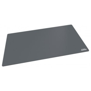 Mata Ultimate Guard Monochrome  Grey 35x61 cm