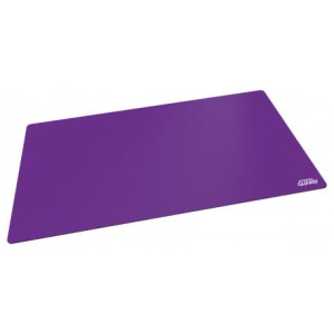 Mata Ultimate Guard Monochrome  Purple 35x61 cm