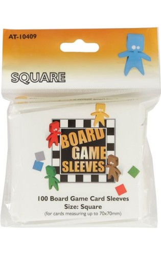 at-10409-board-game-sleeves-square-f2.jpg