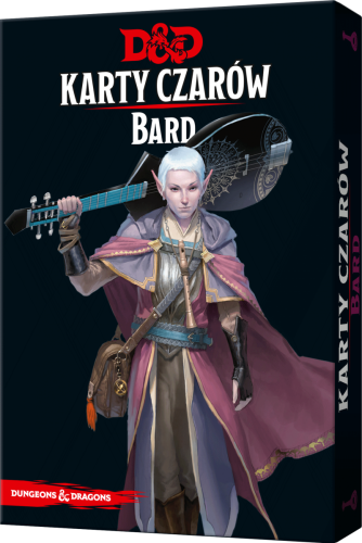 DnD_box_karty_3d-BARD.568608.800x0.png
