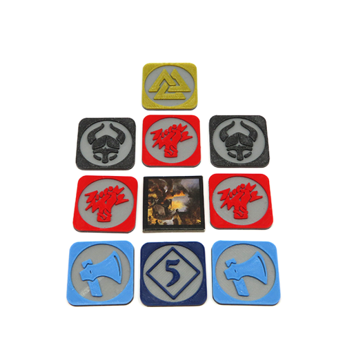 multicolor-pillage-tokens-for-blood-rage-9-pieces.png