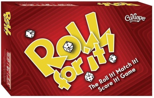 roll-for-it-red_1.jpg