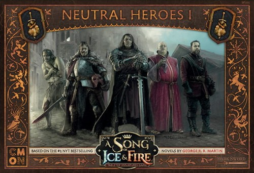 song of fire and ice neutral heroes no1.jpg