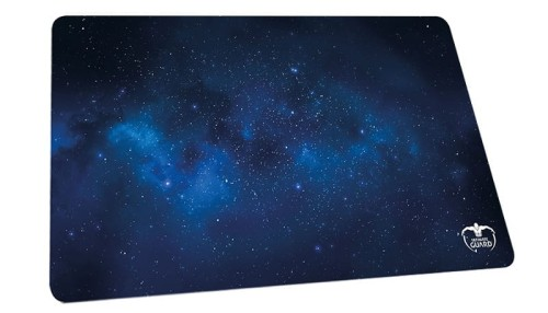 Mata Ultimate Guard Mystic Space 35x61 Cm Mepel