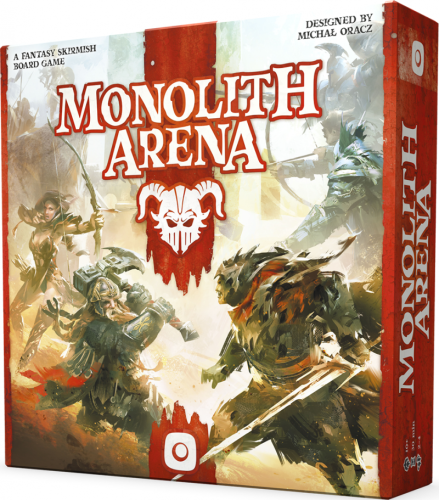 portal-games-strategia-monolith-games-box.1581438.800x0.png