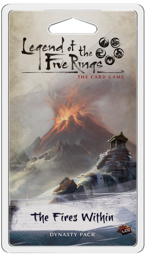 l5r-the-fire-within.png
