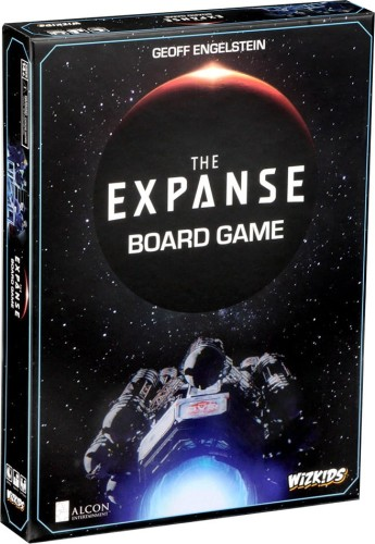72927_The-Expanse-Game1.588914.800x0.jpg