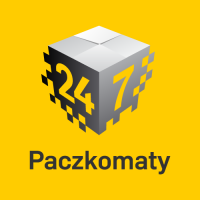 paczkomaty_logo-RGB_on_yellow-200x200.pn