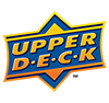 Upper Deck Entertainment