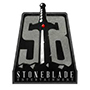 Stoneblade Entertainment